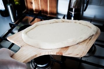 AnchoviesPizza LeChef.Blog 3