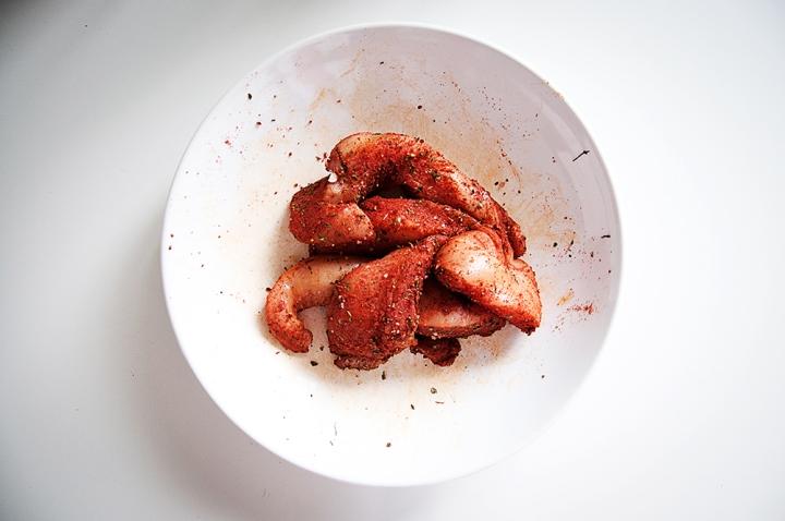 Chicken 2 Lechef.Blog