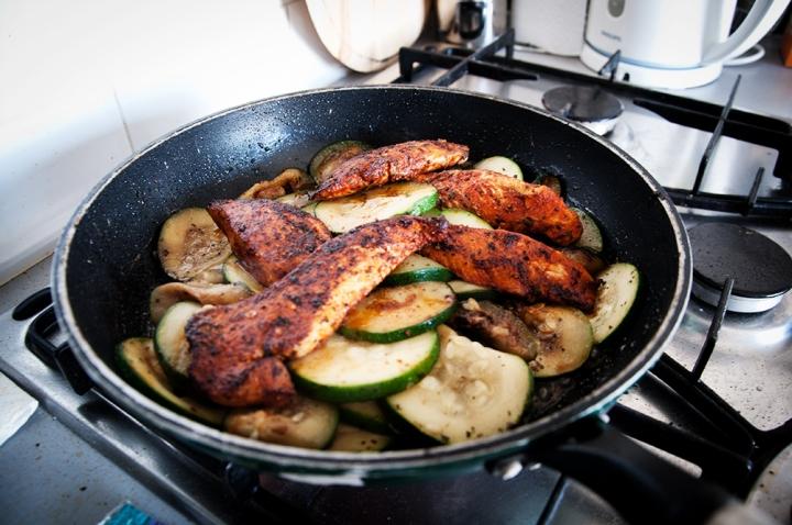 Chicken 5 Lechef.Blog